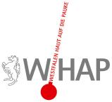 WHAP 2013